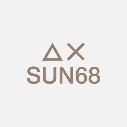 SUN68